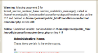 Moodle-warning messages with 2.4.1+.jpg