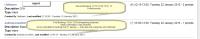 22-01-2013 07-34-01roombooking.jpg