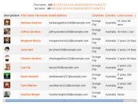 participants checkbox hidden.png