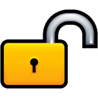 Lock-Unlock-icon.png