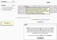 screenshot-3 .jpg