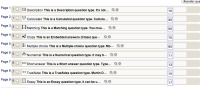 moodle 2.4.2 quiz icons.png