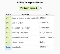 validator1.png