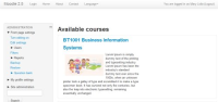 MDL-38016-bootstrap-fp-courses-list.jpg