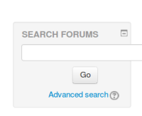 bootstrap_ search_forum_block.png