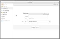 Screenshot_filepicker_element_sizes.png