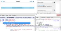 MDL-39085_redundant_selector_on_div.png