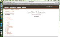 Screen Shot 2013-04-14 at 11.54.54 AM.png