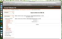 Screen Shot 2013-04-14 at 12.30.17 PM.png