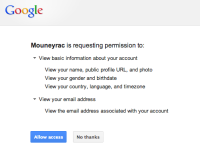 Google request.png