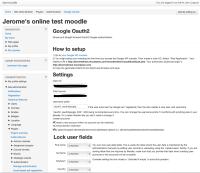 Google Oauth2 Settings.png