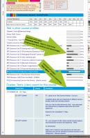 StanmoreCollege-PLE-UserGradeRpt-IDEAforTracker_01.png