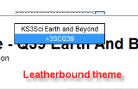 EarthWithLeatherbound.png