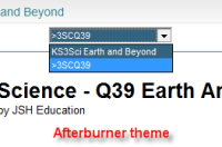 EarthWithAfterburner.png