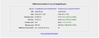 Screen Shot 2013-05-09 at 10.32.02.png