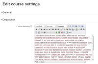 CourseSettings_HTMLEditor.PNG