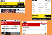 BBCSmartphoneMenus.png