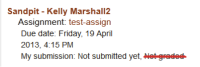 MDL-40012 dont show grading status.png