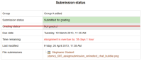 MDL-40012 remove row grading status.png