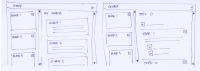 minimal-tweak-tablet.jpg