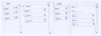 minimal-tweak-tablet-collapsed-by-default.jpg