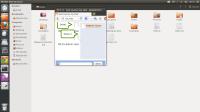 DesktopBubbleSmall.png