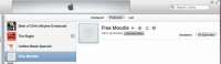 Free Moodle Podcast iTunes.png
