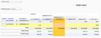 Highlighted column and row.jpg