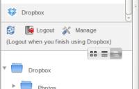small_filepicker_dropbox2.png