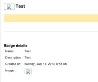 Screen Shot 2013-07-14 at 6.47.31 AM.png