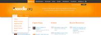 tertiary-menu-org-dropdown-homepage-2.png