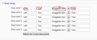 ddimageortext (OU) dropzones standard.PNG