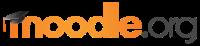 logo-org-orange.png