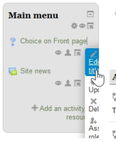 Menu truncated on Front page in Anomoly theme.jpg