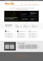 moodle.org-xy.jpg