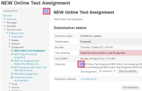 block and assignment preview icons.jpg