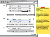 MK_OU_quiz_editing_page.png