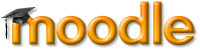 moodle-logo-small-transpare copy.png