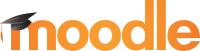 moodle-logo-new.gif