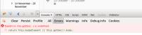 js-errors001.png