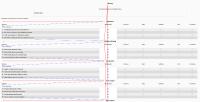 Screen Shot 2013-09-27 at 11.52.14 AM.png