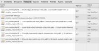 Screen Shot 2013-10-01 at 11.01.26.png