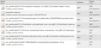 Screen Shot 2013-10-01 at 11.01.33.png