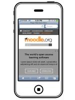 revised mockup 031013 [Mobile2-iphonevisual].jpg