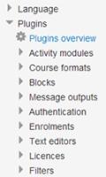 qa-6429---plugins---evidence_131022.png