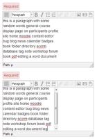 moodle-html-edior-half-page-flow-2.png