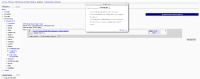 MDL-42692-tab-problem.png