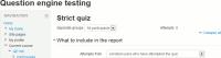 report_top_proposal.png