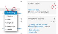 Screen Shot 2013-11-06 at 1.27.38 pm.png