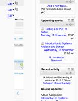 Screen Shot 2013-11-06 at 4.16.57 pm.png